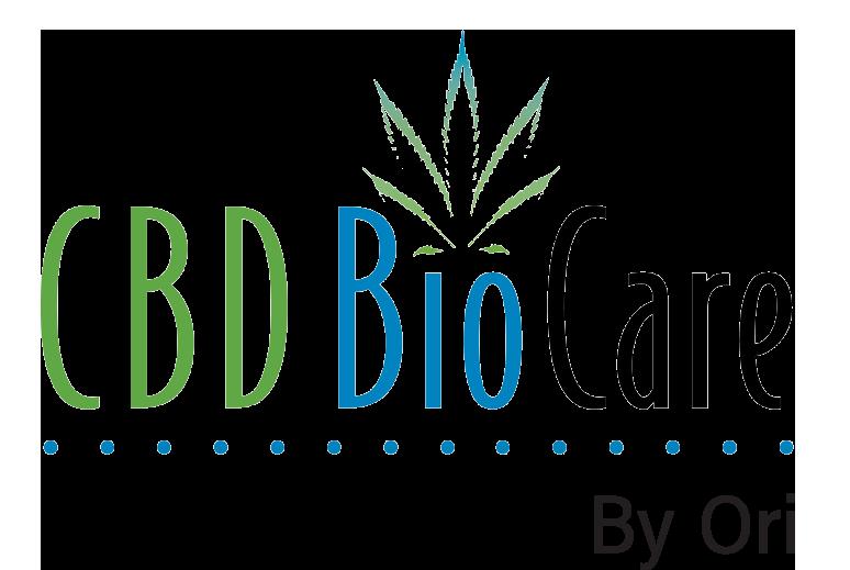 CBD BioCare By Ori